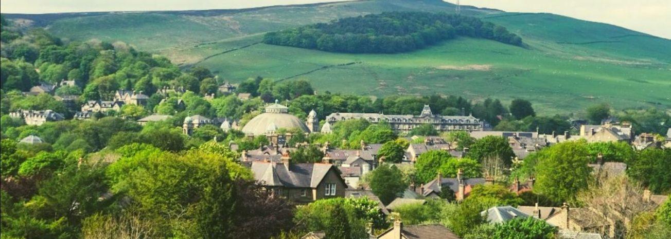 Buxton View
