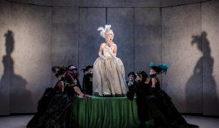 Samantha Clarke Georgiana Buxton Festival Opera