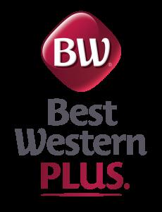 Lee Wood Hotel Best Western Plus Logo