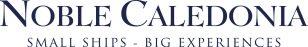 Noble Caledonia Logo