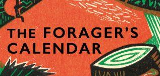 The Foragers Calendar John Wright