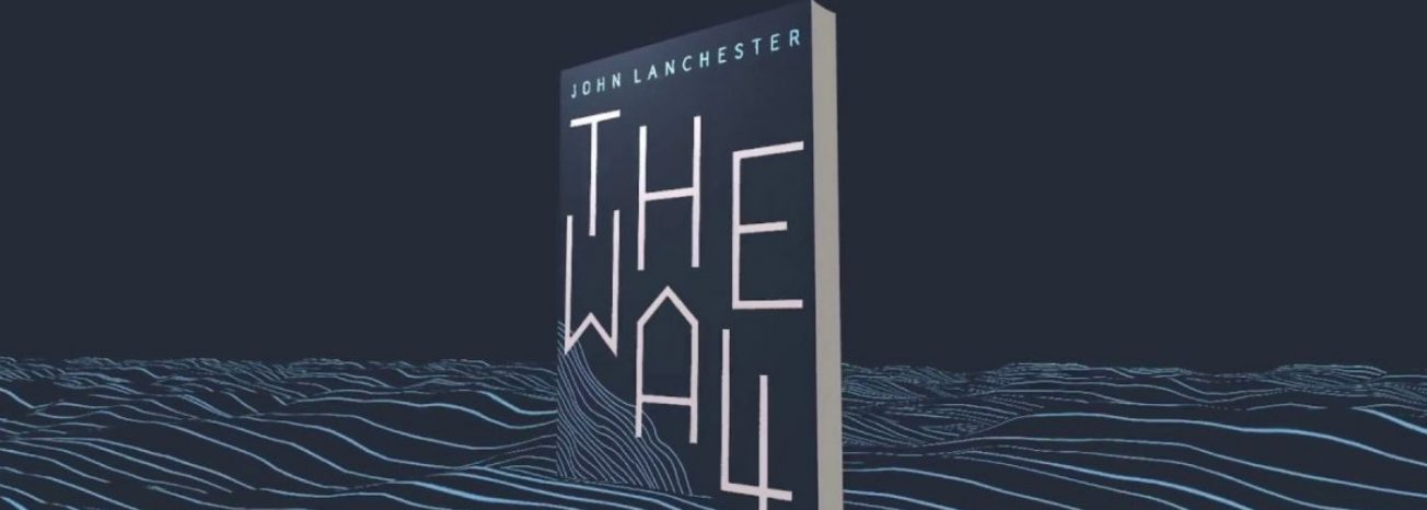 The Wall John Lanchester