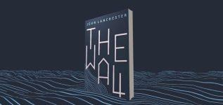 The Wall John Lanchester