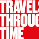 History Today Travels Through Time logo