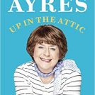 Up in the Attic Pam Ayres cover