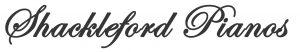 logo_Shackleford_Pianos
