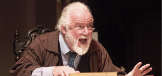 website related event 2020 Sir John Tomlinson and ROzanna Madylus