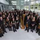 020 BBC Philharmonic