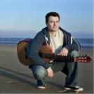 website thumb 2020 Craig Ogden