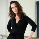 website thumb 2020 Crescent Salon With Laura Thompson