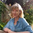 website thumb 2020 Crescent Salon with Fiona Davison